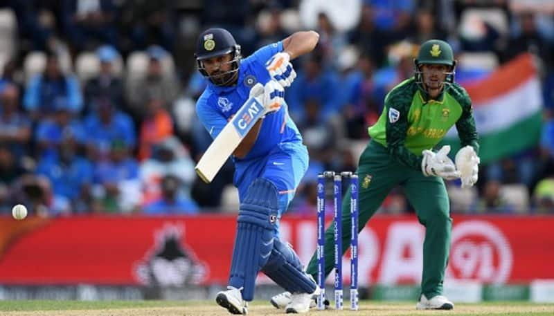 gambhir alerts indian batsmen ahead of australia match