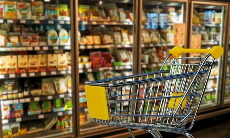 10 lakhs supermarkets will be open whole night in tamilnadu