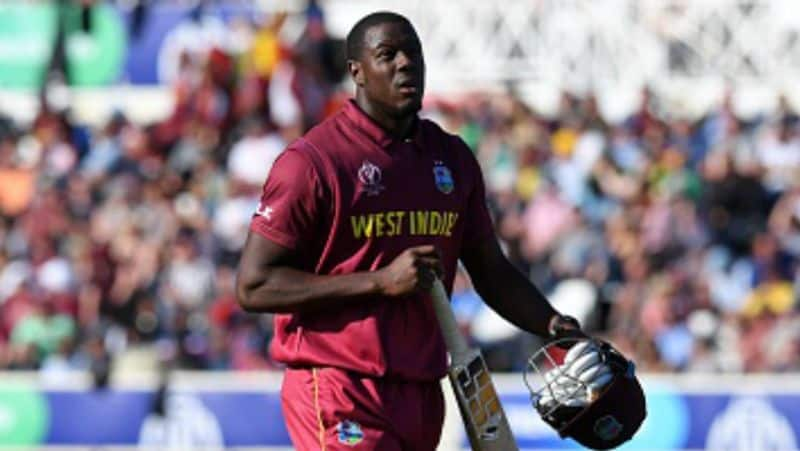 bangladesh won toss and opt to bowl against west indies