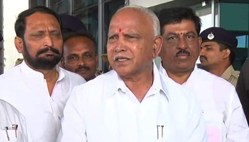Karnataka says not to give dead bodys of people in other states