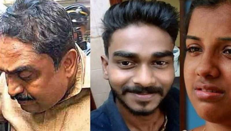 Kerala Dalit Christian Kevin Joseph murder case Kottayam court to pronounce verdict today August 14