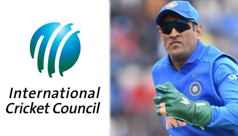 ICC denies permission to Dhoni for Balidaan badge