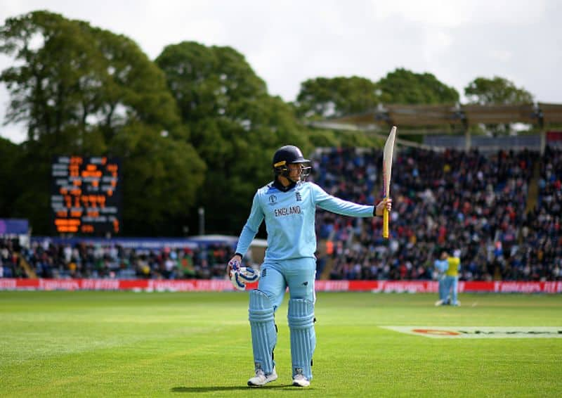 injured jason roy might be ruled out for 2 matches in world cup