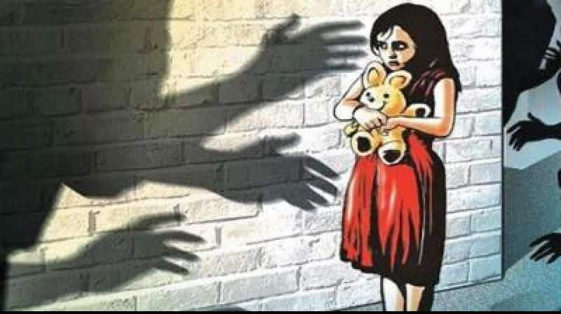 Rape of 14-year-old in Assam triggers communal tension