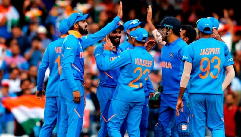 harbhajan singh shared about fight with mohammad yousuf in 2003 world cup