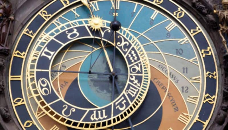 Know about your 29th October on Tuesday daily Horoscope
