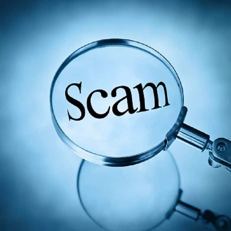 Saradha scam: Kolkata high court vacates order granting protection for police commissioner Rajeev Kumar