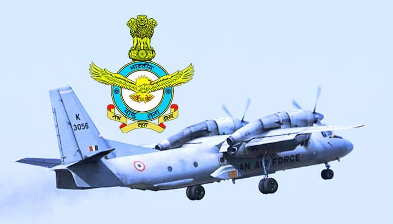 IAF AN-32 wreckage located: Everything to know about search operation and mission