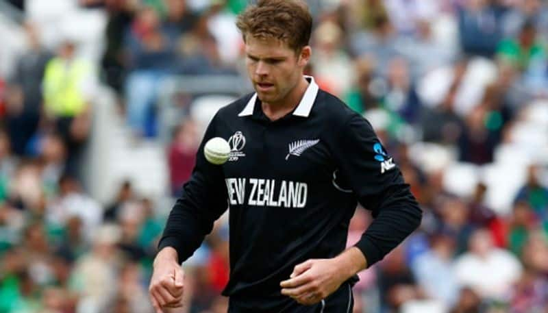 england won toss and opt to bat against new zealand