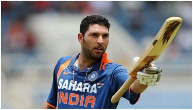 yuvraj singh revealed his interest to play in euro t20 slam first season