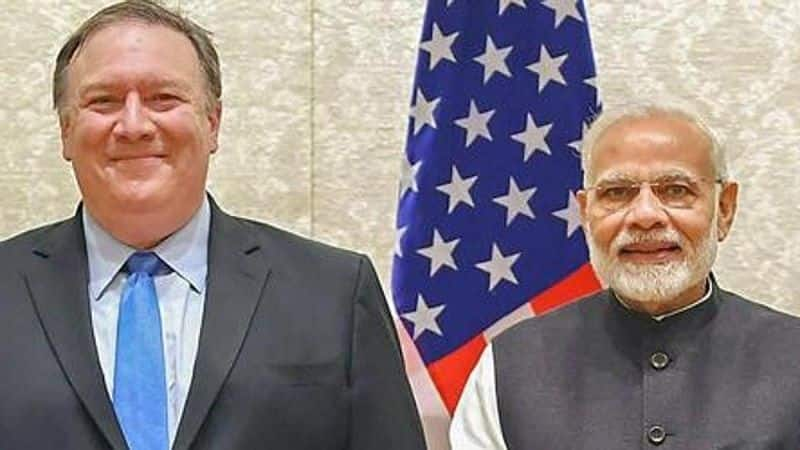 Another blow to pakistan by US, Pakistan fretted
