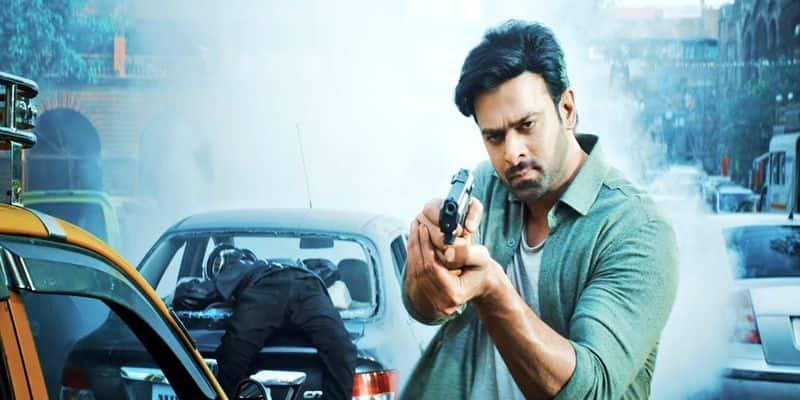 Bahubali hero prabas 25th movie announcement