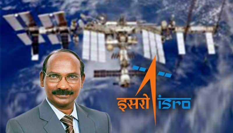 ISRO plans to set up separate station in space for India, also announced its mission to Sun and Venus
