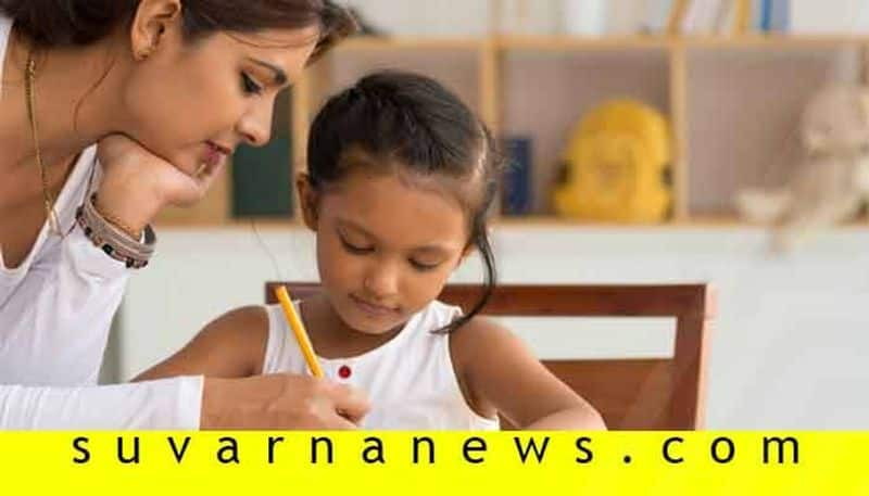 6 tips to to handle in laws regarding child rearing