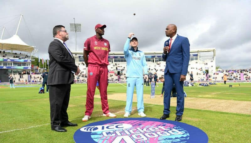 west indies lost 3 wickets earlier against england