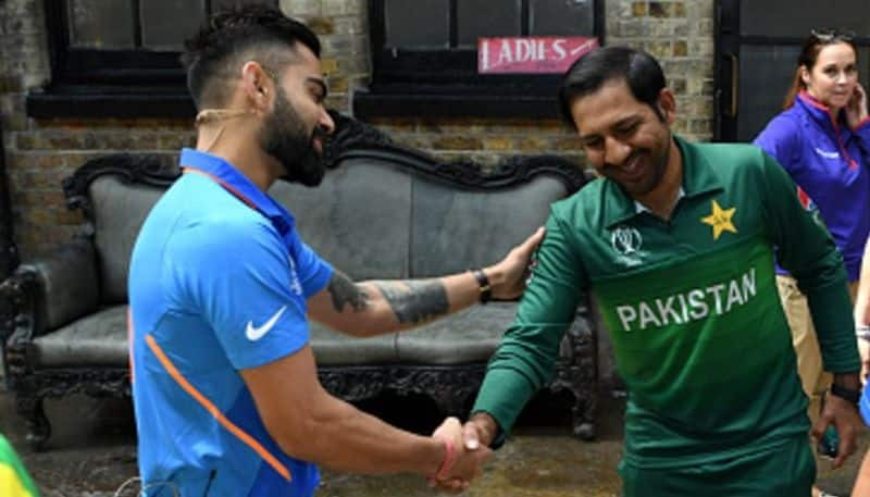 World Cup 2019 India-Pakistan match tickets resold website Rs 62,000