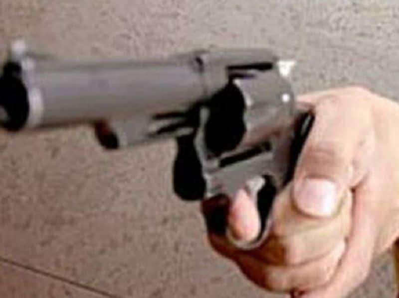 Haryana Gau rakshak Gopal shot dead police say cattle smuggling not involved Twitterati believe otherwise