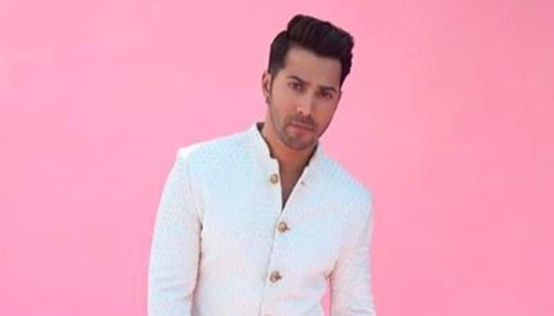 Varun Dhawan on anti-CAA protests: I'm trying to be responsible in what I say