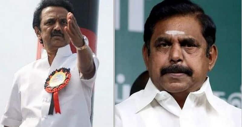aiadmk, dmk attack makkal needhi maiam general secretary kumaravel statement