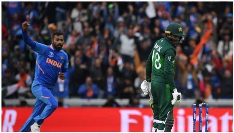 world cup cricket Indai won pakistan