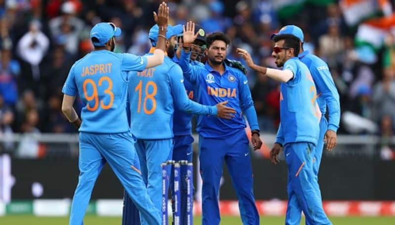 pakistan cricketer hasan ali wishes indian team to win world cup