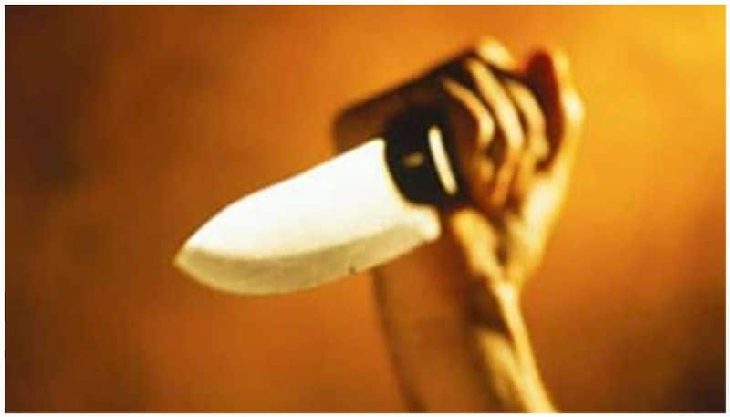 marwadi man murdered in mandya