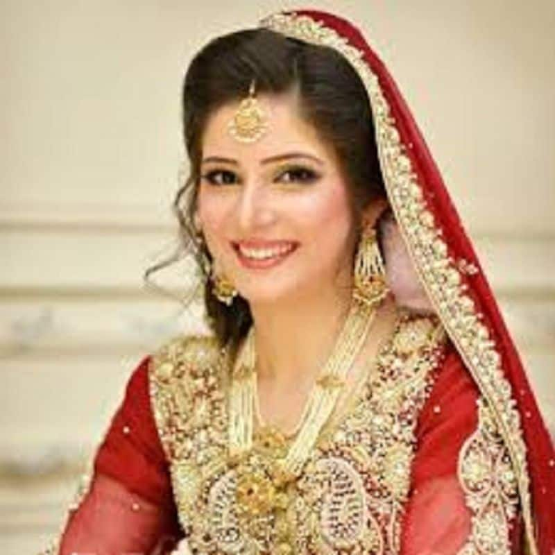 pakistan ladies marraige and  sold other people