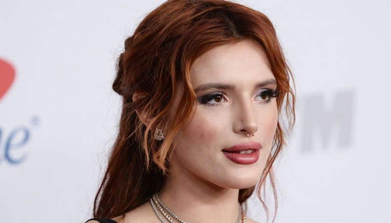 american actress mobile hacked