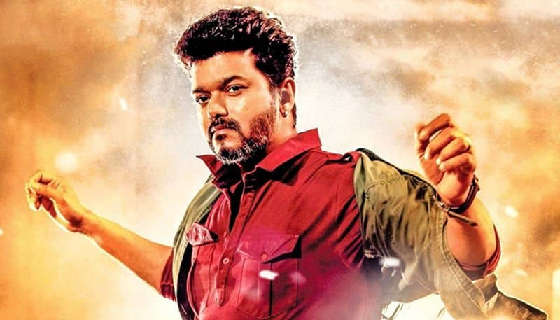 Thalapathy 63: Tamil star Vijay's birthday will be special for all his fans