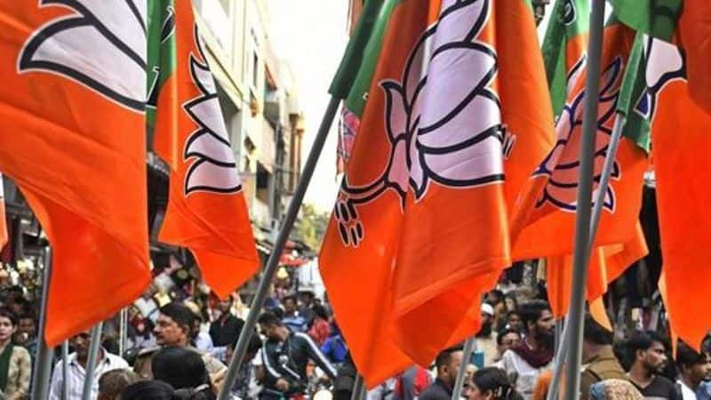 BJP membership campaign from July 6 to expand base in constituencies where party is weak