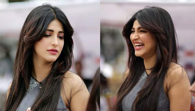 mahesh babu vamsy paidipally upcoming movie heroine