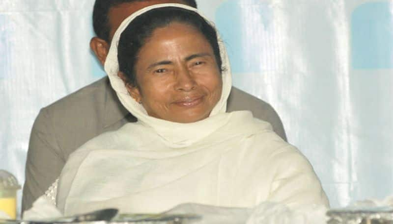 Bengal Imam Association wrote letter to Mamata Banerjee on lock down issue