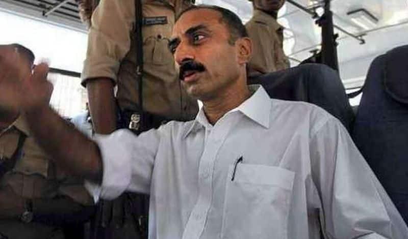 Gujarat court sentences former IPS officer Sanjiv Bhatt to life in prison in 1990 custodial death case