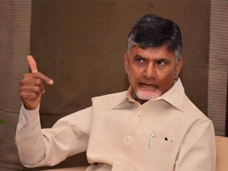 TDP MP 's join BJP