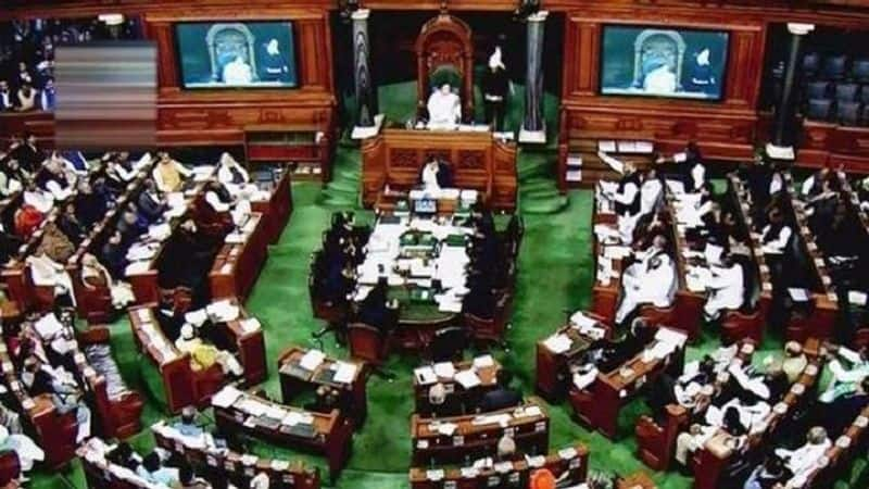 No Jai sri ram slogan in parliment told Ohm Birla