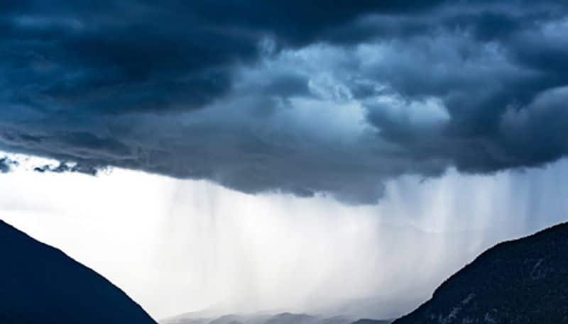 Farmers Faces Probelms due Lack of Rain in Mundaragi in Gadag District