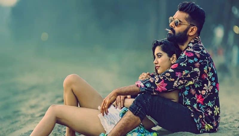 Ismart Shankar Trailer 2 released