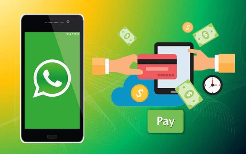 WhatsApp Pay to launch in India soon, gets approval from NPCI