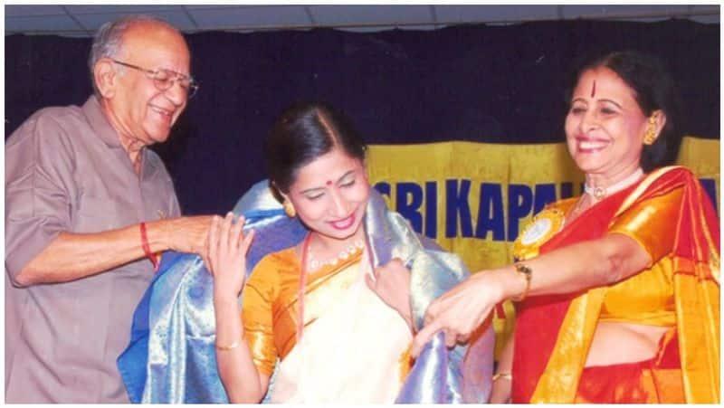 ex.dgp lakshmi narayan passed away