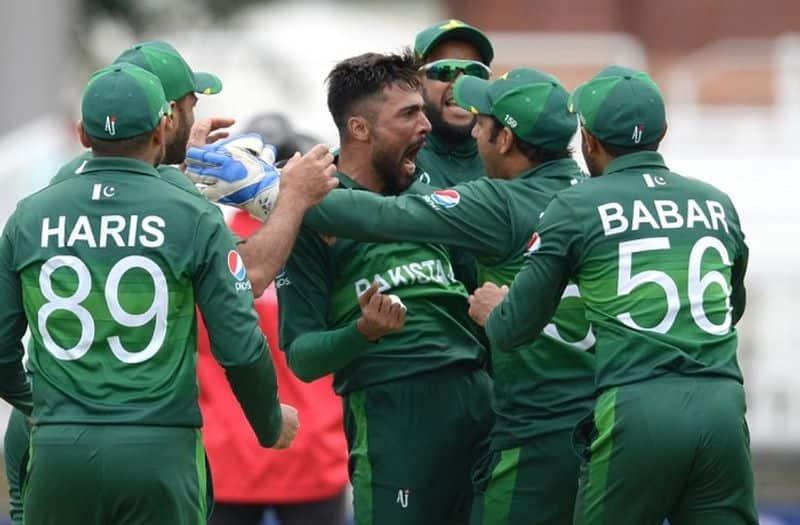 pakistan coach micky arthurs shocking statement before new zealand match