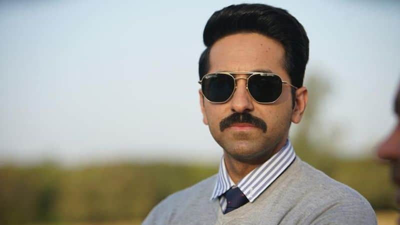Ayushmann Khurrana talks about Article 15: Was always intrigued by caste divide in India