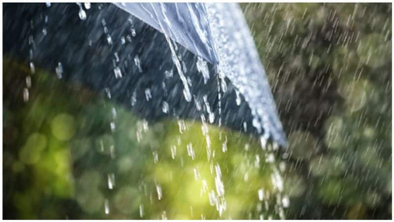 The public is on the alert more chance for rain today