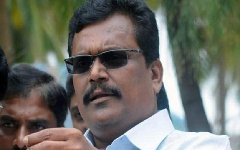 if posible expell from party told thangatamil selvan