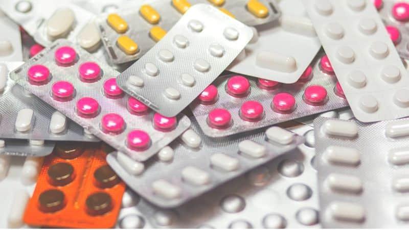 Pakistan is facing shortage of medicines