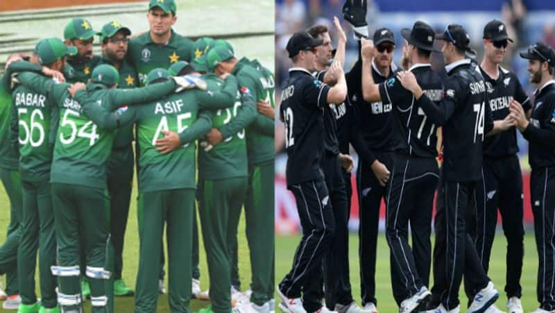 new zealand won toss and opt to bat against pakistan