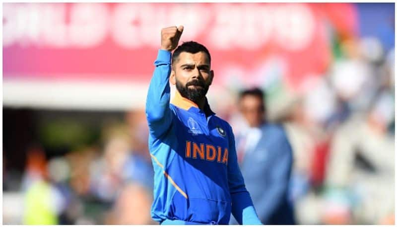 World Cup 2019 India vs England preview Birmingham