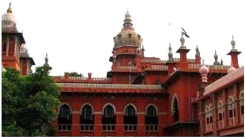 43 lakh cases pending in Indian courts