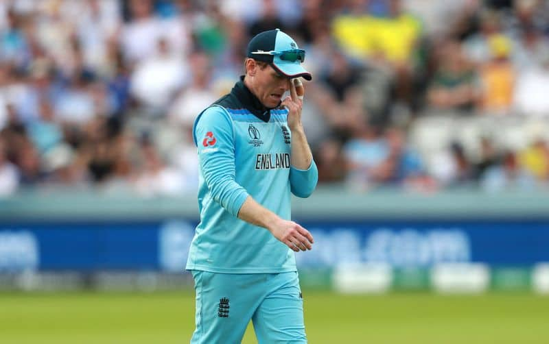 new zealand won important toss in final against england and opt to bat