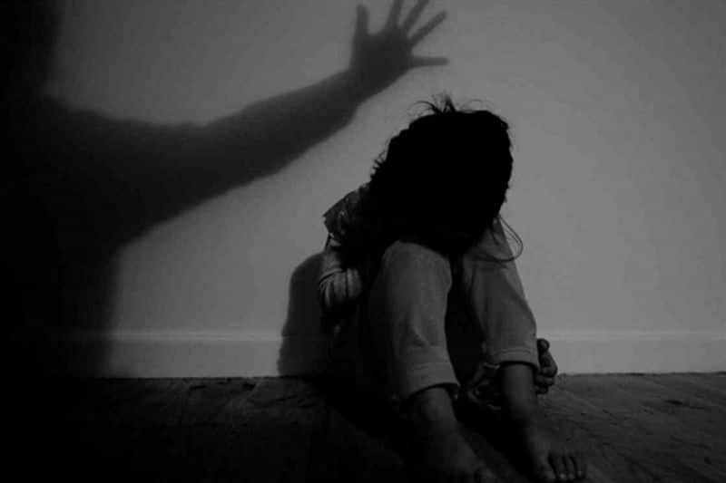 Chennai: Teen confined to house, gang-raped multiple times; 3 women arrested