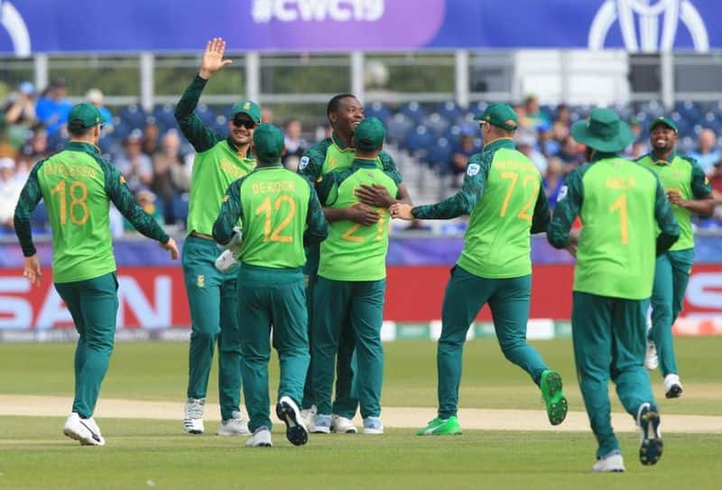 jonty rhodes reveals the reason behind south africas poor performance in world cup 2019